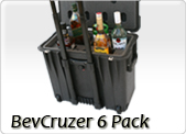 BevCruzer six bottle pack